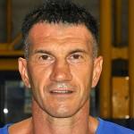Alessandro Angeli