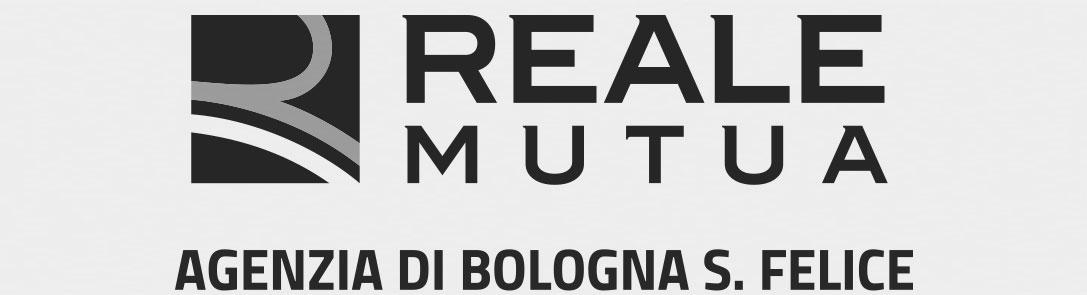 Autoscuole MA.BO, a Imola, Castel san Pietro, Medicina